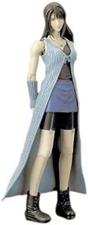 Diamond Comic Distributors Final Fantasy VIII Rinoa Heartilly Action Figure