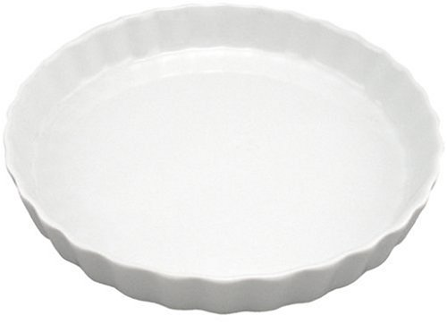 Quiche Dish