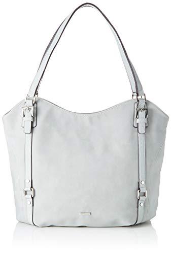 Tamaris Malou Shopping Bag hengseltas, 15 x 33 x 48 cm