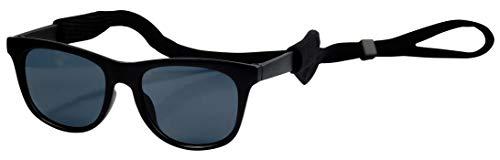G006 Dog pet 80s Sunglasses for Costume Prop Photoshoot Medium Breeds 20-40 lbs (Matte Black)