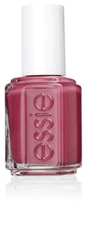Essie Nagellack Bridal - Esmalte de Uñas, color mrs always - right 413, 13.5 ml