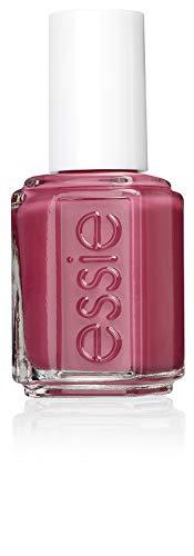 Essie Nagellack Bridal - Esmalte de Uñas, color mrs always - right 413, 13.5 ml