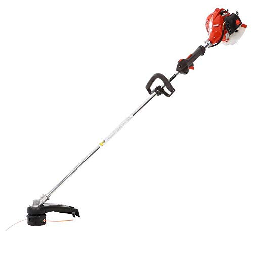 Mejor ECHO SRM-225i COMMERCIAL GRADE STRING TRIMMER crítica 2020