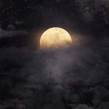 Luna Negra V1