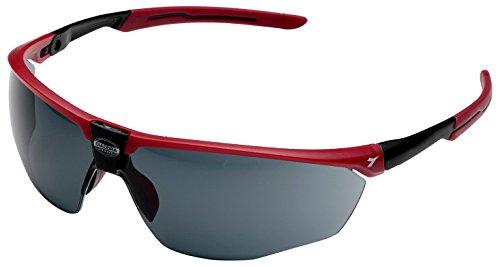 ディアドラ 保護メガネシュライク SH32S