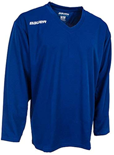 Bauer T´Blade Trainings-Trikot - M/L