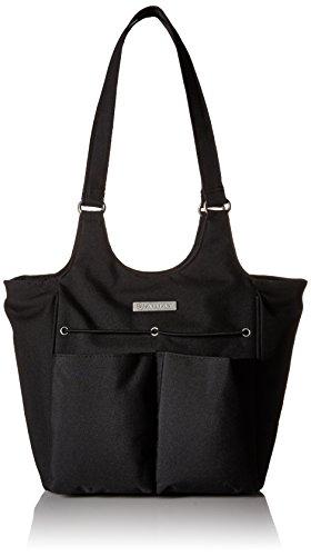 Ariat Mini Carry All, Black