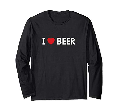 Patricks Funny Saint Patrick Drinking Holiday Unisex Hoodie Crazy Dog Tshirts I Beer St Homme
