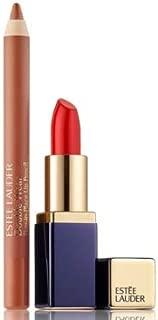 estee lauder long wear lipstick