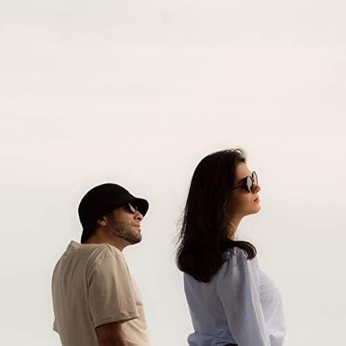 Harut-Nova & Alina Mir feat. Nightrain Music
