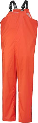 Helly Hansen 70530_200-L Horten Pantalon de pluie Taille L Orange