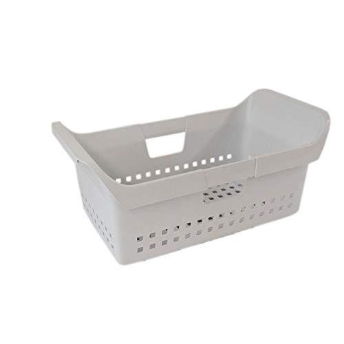 Frigidaire 5304496508 Freezer Basket