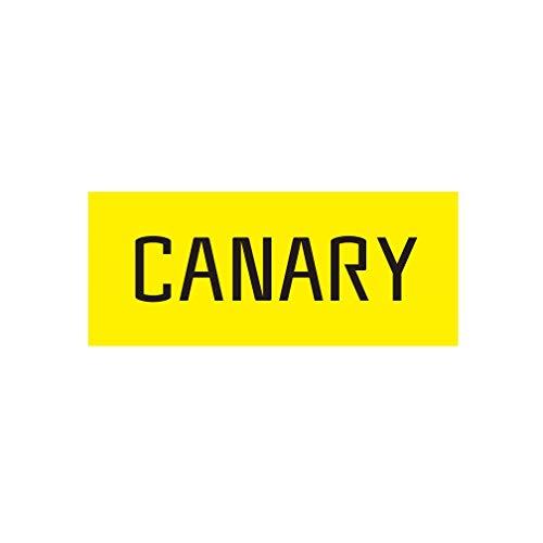 長谷川刃物CANARY(キャナリー)『ナミッコII(JPS-683)』