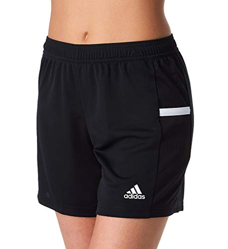 adidas Team 19 Knit Short - Women's Multi-Sport