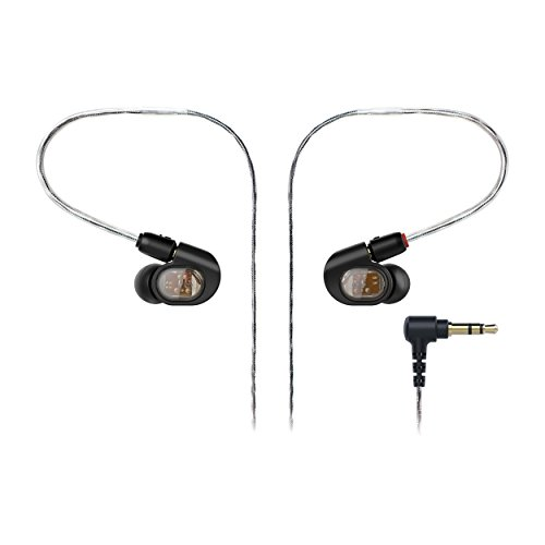Audio Technica ATH-IM04 IEM