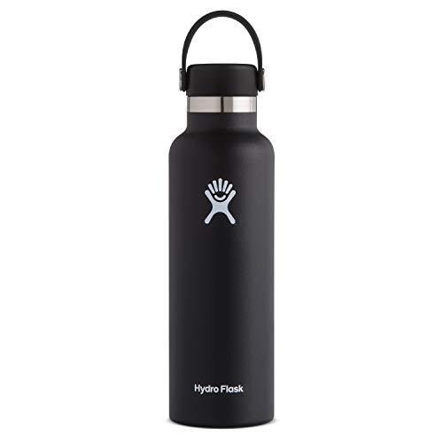 Hydro Flask Standard Mouth 0.62L