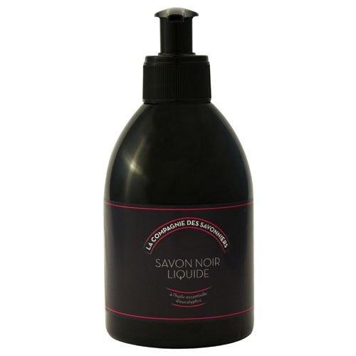 Provendi Savon Noir Liquide 300 ML