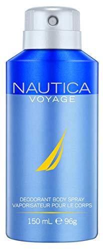 Nautica Desodorante 60 ml