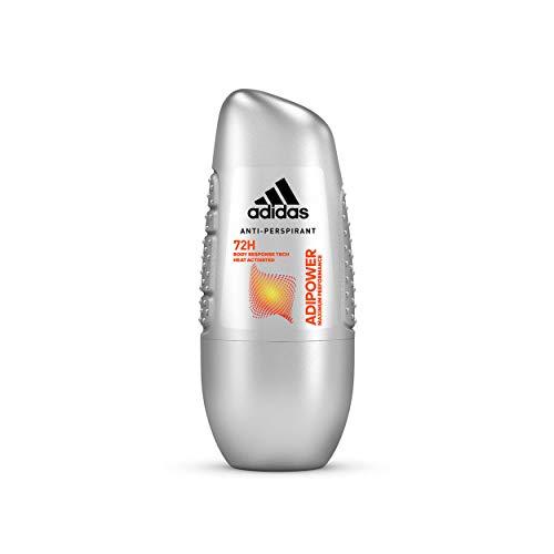 Adidas Adipower deodorant 50 ml