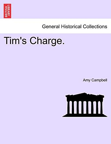 Tim's Charge.