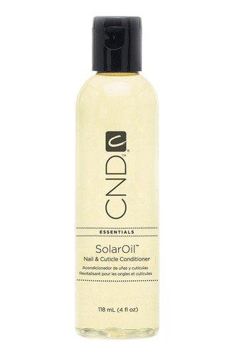 CND Nagelöl Solar Oil Kabinett (1 x 118 ml)