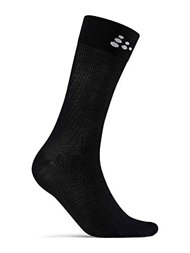 Craft Endurance Core Endure Bike Sock Damen