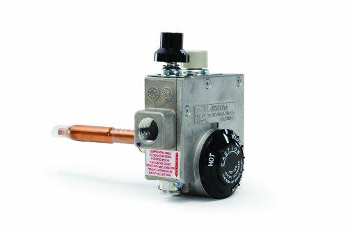 camco gas heaters Camco 08421 79,000 BTU Robertshaw Natural Gas Control Valve