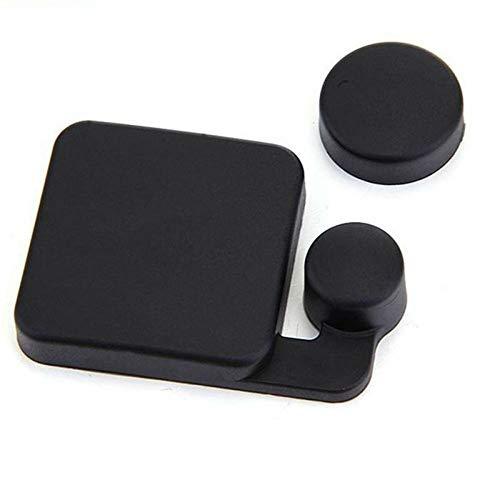 Beschermende Moldable Camera Lens Case Protector Cap Cover for SJCam SJ4000 WiFi Fotografie & grafische vormgeving