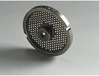 ボニーBK-200・220・205N兼用プレート 2.4mm (ステンレス製)