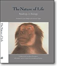 The Nature of Life: Readings in Biology