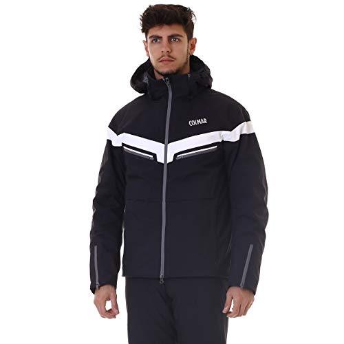 Colmar ski-jas van synthetisch 54