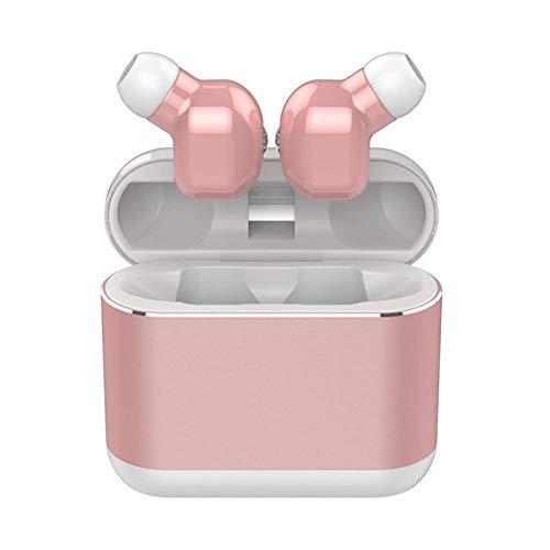 Bluetooth Auriculares de los Auriculares del oído TWS de Jugador de Juego de Auriculares Auriculares inalámbricos