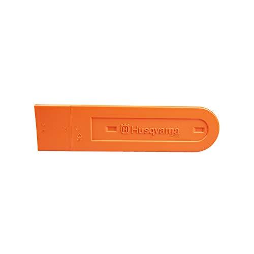 Husqvarna 596703701 CHAINSAW PLASTIC BAR