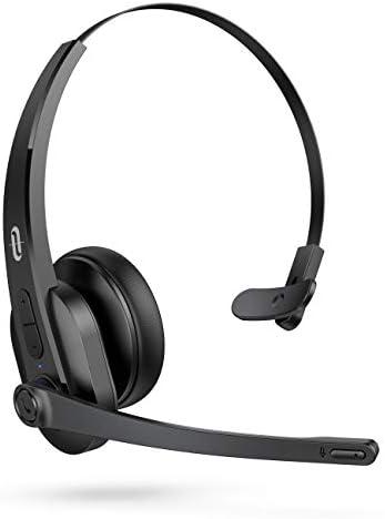Up to 30% off on TaoTronics Headphones