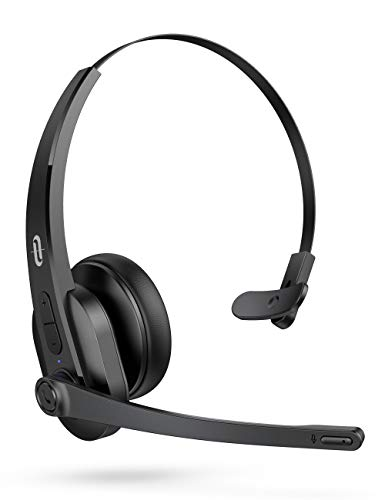 TaoTronics SoundSurge 60 Headphone
