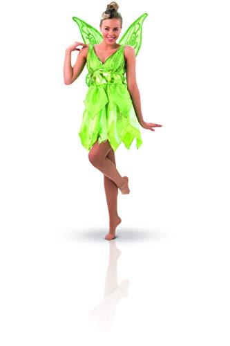 Rubie's- Disney Costume per Adulti, Xl, IT880998-M