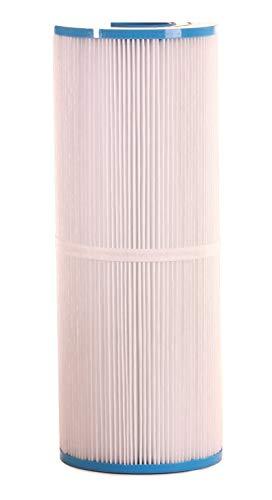 Baleen Filters 25 qm Poolfilter ersetzt Unicel C-4326, Pleatco PRB25-IN, Filbur FC-2375-Pool und Spa Filterkartuschen