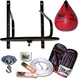 Everlast 6-Piece Platform Bag Set