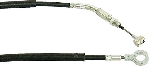 SPI Brake Cable for Snowmobile YAMAHA PHAZER MTX 2012-2016