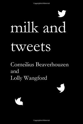 milk and tweets