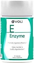 Yoli Better Body Enzyme