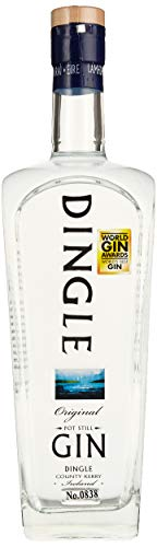 Dingle Gin (1 x 0.7 l)