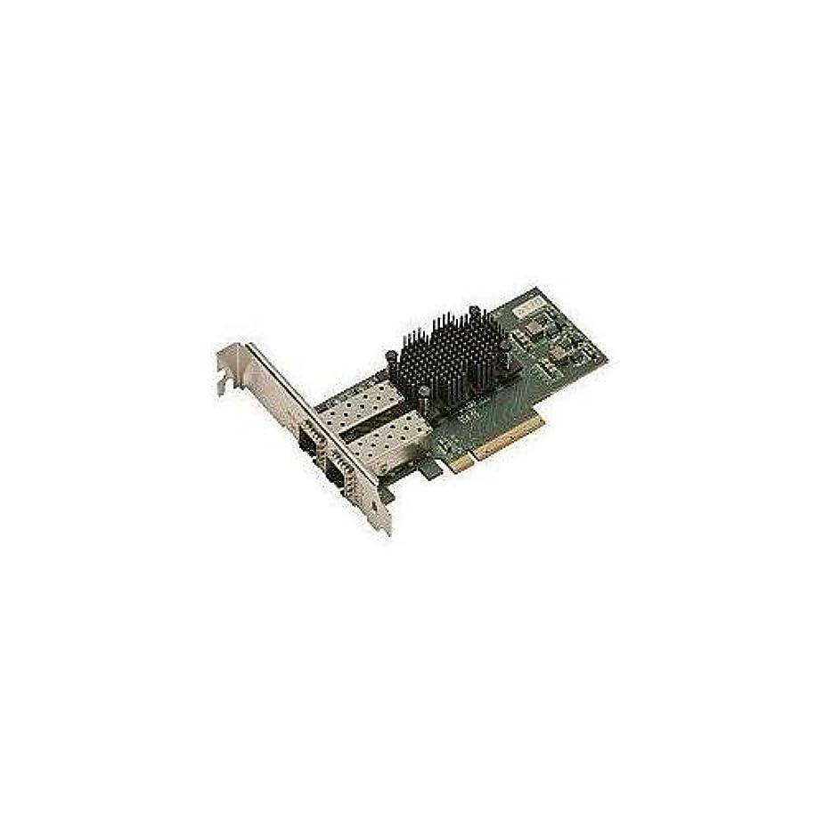 構想する判読できない放棄するAttoテクノロジーatto ffrm-ns12?–?000?–?ネットワークアダプタ?–?PCI Express 2.0
