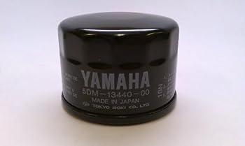 yamaha rhino 700 oil filter cross reference
