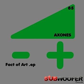 Fact of Art