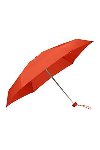 Samsonite Minipli Colori S Paraplu, 17 cm