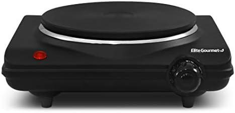 Top 10 Best 200 watt plate amplifier