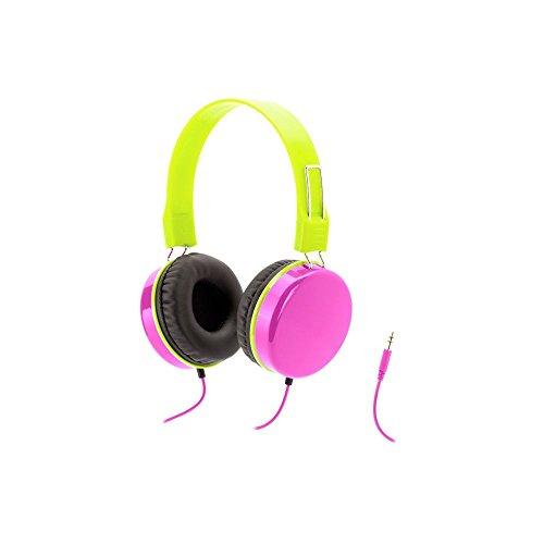 Griffin Technology Crayola MyPhones Pink