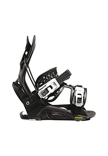Flow Micron Youth Snowboard Binding (14830)