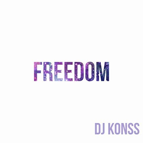 DJ Konss
